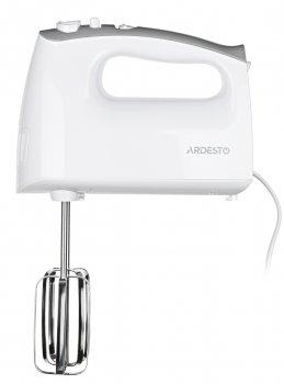 Міксер ARDESTO HMK-4006W