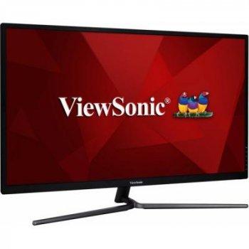Монітор Viewsonic VX3211-2K-MHD (VS17000)
