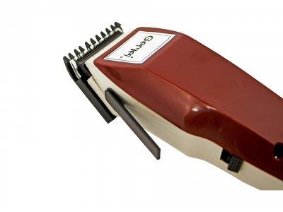 Машинка для стрижки волос Gemei GM 1400 A 10 W