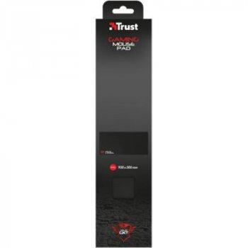 Килимок Trust GXT 758 Mousepad - XXL (21569)
