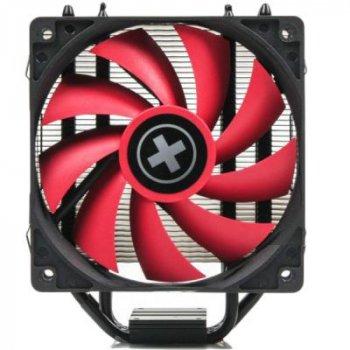 Кулер для процесора Xilence M704 Performance A+ (XC051)