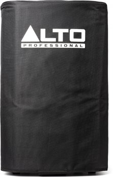 Чохол для акустики Alto Professional TX215 Cover