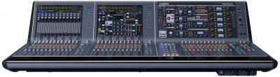 Yamaha Rivage PM7 CSD-R7