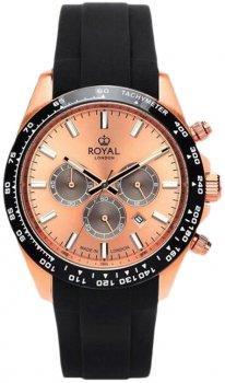 Мужские часы ROYAL LONDON 41410-05