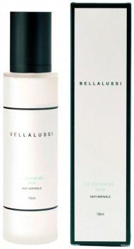 Тонер для лица Bellalussi SF Edition Bio Toner 130 мл (8805566010010)