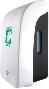 Дозатор для пінного мила SARAYA GMD-500FG