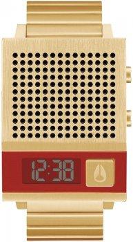 Чоловічий годинник NIXON A1266-502-00