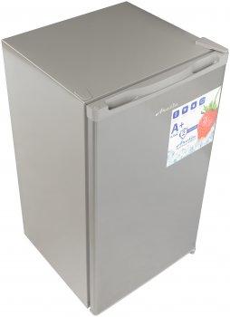 Холодильник ARCTIC ARSX-087