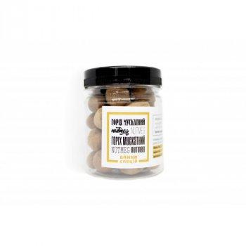 Мускатный орех целый, 140 г, 1 шт