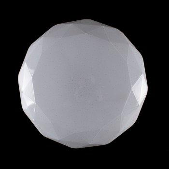 """Світлодіодний смарт-світильник """"Прометей"""" P3-Di026/400/50W"""