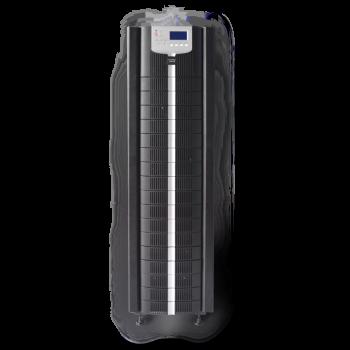 ДБЖ NetPRO 33 20 XS (20 кВт)