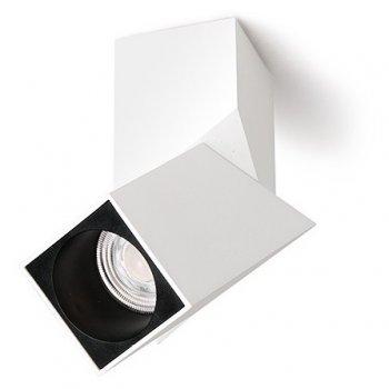 Світильники спрямованого світла Azzardo AZ3522 Santos (azzardo-az3522)