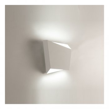 Підсвічування стін Mantra 6220 Asimetric (mantra-6220)