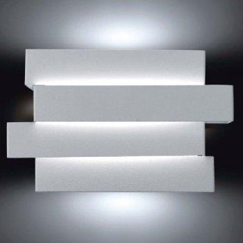 Підсвічування стін Crystal Lux CLT 327W255 CLT (crystal-lux-clt-327w255)