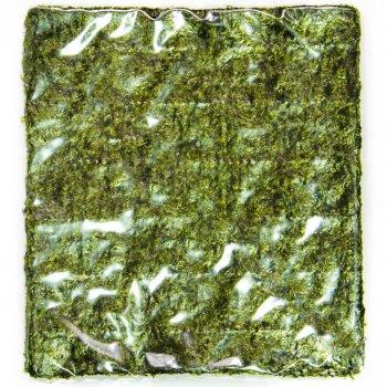 Водорості Норі Gold JnP 10 аркушів