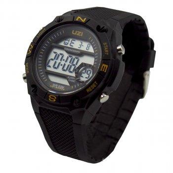 Годинники чоловічі спортивні UZI Shock Digital Watch (UZI-W-ZS01)