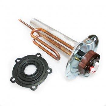 Ремкомплект Эконом для бойлера Ariston 1500Вт с термостатом (Италия)