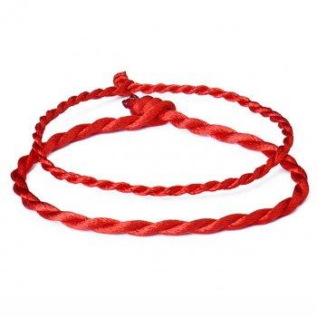 Красные нити Для пары DiaDemaGrand Красный (121958-10)