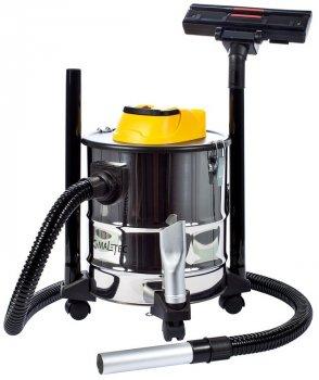 Пылесос для золы Maltec ML2500-ASH-INDUSTRIAL