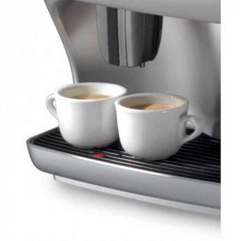 Кофеварка эспрессо GAGGIA Syncrony Logic RI9718/11