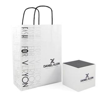 Жіночі наручні годинники Daniel Klein DK12185-6