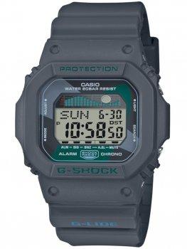 Годинник Casio GLX-5600VH-1ER G-Shock 43mm 20ATM