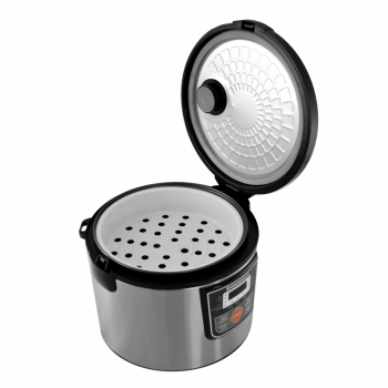 Мультиварка GRUNHELM MC-108 4 литра 85711