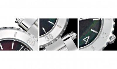 Часы Delbana 41701.571.1.534