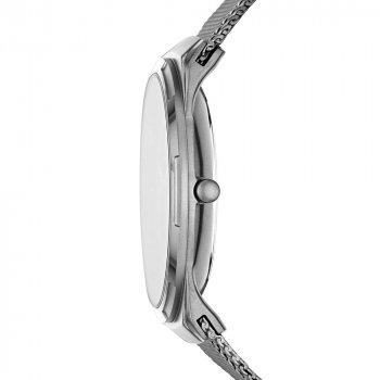 Часы Skagen SKW6503