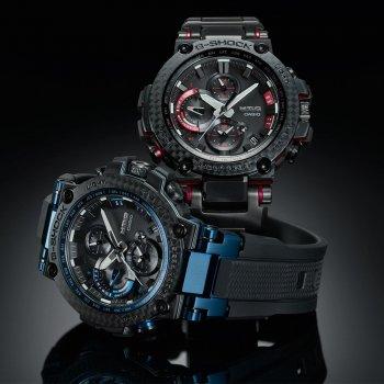 Годинник Casio MTG-B1000XBD-1AER