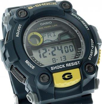 Годинник Casio G-7900-2ER