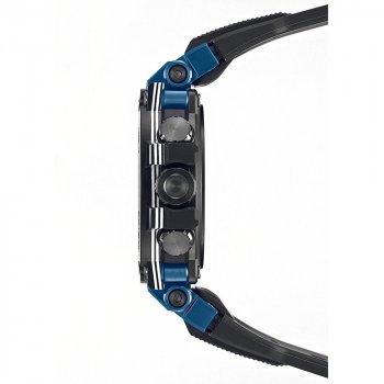 Годинник Casio MTG-B1000XB-1AER