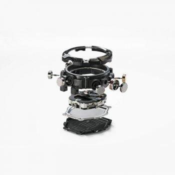 Годинник Casio GG-B100-1AER