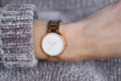 Часы Esprit ES109032003