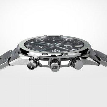 Годинник Casio EQB-1000D-1AER