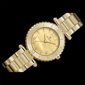 Часы Delbana 42701.571.1.524