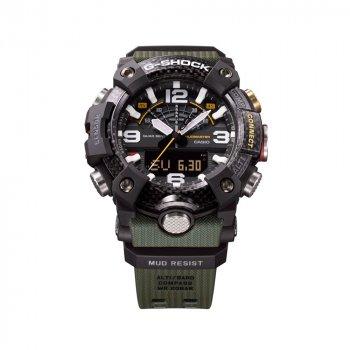 Годинник Casio GG-B100-1A3ER