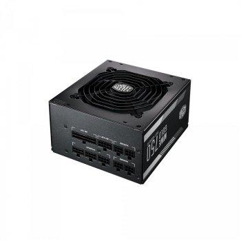 Блок живлення CoolerMaster MWE Gold 750W (MPY-7501-AFAAG-EU)