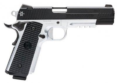 Пістолет пневматичний Sig Sauer Air 1911BB. 16250136