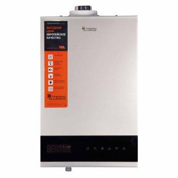 Колонка газовая турбированная Thermo Alliance JSG20-10ETP18 10 л Gold 25153