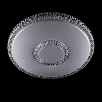"""Світлодіодний смарт-світильник """"Прометей"""" P3-Di003/400/48W"""
