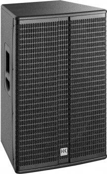 HK Audio Linear 3 115 FA (1007582)