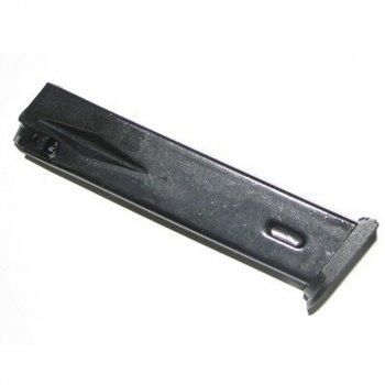 Магазин для сигнального пістолета Retay P228 Baron HK (15 патронів)
