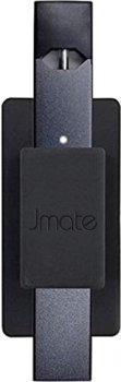 Держатель Jmate для Juul с креплением для мобильного телефона(JMH)