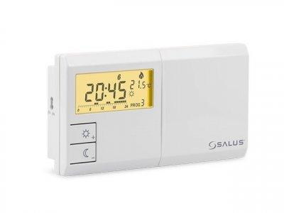 Тижневий програматор Salus 091 FLV2