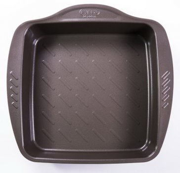Форма Pyrex Asimetria 24 х 24 см (AS24SR0)