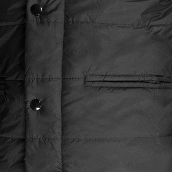 Куртка мужская 87-9N-451-1 черный