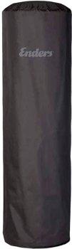 Захисний чохол Enders до газового нагрівача Vulano 5663/5679