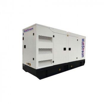 Генератор WattStream WS70-RS