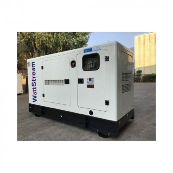 Генератор WattStream WS40-RS
